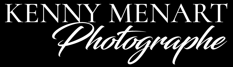 Kenny Menart Photographe