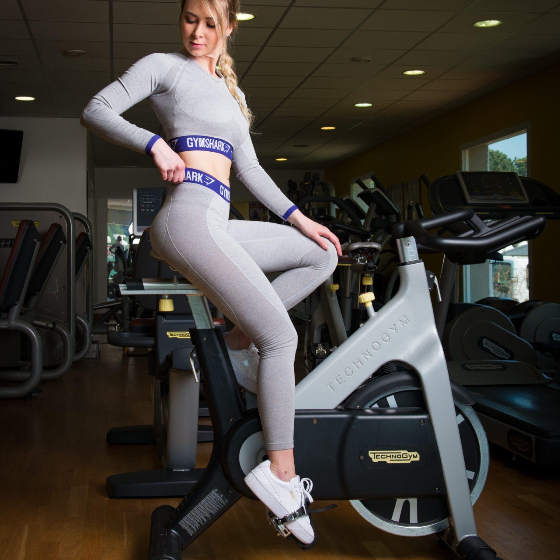2019-04-21 13.31.40 Wendy Desgardin - Sport