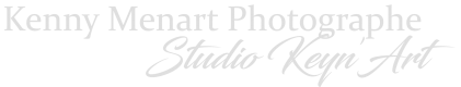 Kenny Menart Photographe Dunkerque, mariage, séance photo studio extérieur, photographie commercial pour communication d'entreprise