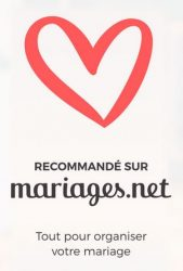 recommandé-mariages.net_